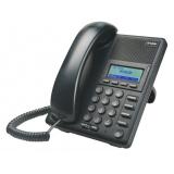 Телефон IP D-Link DPH-120SE/F1A черный(DPH-120SE/F1A)