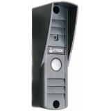видеопанель falcon eye avp-505 цветной сигнал ccd цвет панели: темно-серый(avp-505 (pal) т.серая)