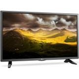 "Телевизор LED LG 32"" 32LH510U титан/HD READY/300Hz/DVB-T2/DVB-C/DVB-S2/USB (RUS)(32LH510U)"