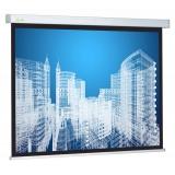 Экран Cactus 187x332см Wallscreen CS-PSW-187x332 16:9 настенно-потолочный рулонный белый(CS-PSW-187X332)