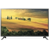 """Телевизор LED LG 32"""" 32LH519U серебристый/HD READY/50Hz/DVB-T2/DVB-C/DVB-S2/USB (RUS)(32LH519U)"""