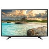 """Телевизор LED LG 43"""" 43LH510V черный/FULL HD/50Hz/DVB-T/DVB-T2/DVB-C/DVB-S/DVB-S2/USB (RUS)(43LH510V)"""
