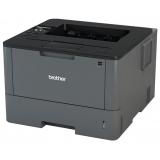 принтер лазерный brother hl-l5200dw (hll5200dwr1) a4 duplex net wifi(hll5200dwr1)