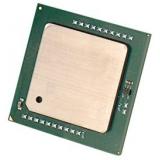 Процессор HPE Xeon E5-2630 v4 Soc-2011 25Mb 2.2Ghz (801231-B21)(801231-B21)