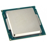 Процессор Intel Core i7-6700K (OEM) S-1151 4.0GHz/8Mb/91W 4C/8T/HD Graphics 530 350MHz/Turbo Boost 2.0
