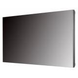 "Панель LG 55"" 55VH7B-H черный 12ms 16:9 DVI HDMI матовая 700cd 178гр/178гр 1920x1080 DisplayPort FHD USB(55VH7B-H)"