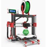 Принтер 3D Hephestos (2016)