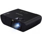 Проектор ViewSonic PJD7720HD DLP 3200Lm (1920x1080) 22000:1 ресурс лампы:4000часов 2xHDMI 2.4кг(VS16483)