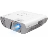 Проектор ViewSonic PJD7828HDL DLP 3200Lm (1920x1080) 22000:1 ресурс лампы:4000часов 1xUSB typeA 1xHDMI 2.4кг(VS16230)