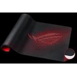 Коврик для мыши Asus ROG Sheath черный/рисунок(90MP00K1-B0UA00)
