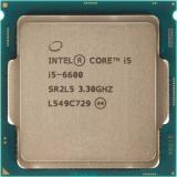 процессор intel core i5-6600 (box) s-1151 3.3ghz/6mb/65w 4c/4t/hd graphics 530 350mhz/turbo boost 2.0