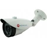 Видеокамера IP ActiveCam AC-D2101IR3 3.6-3.6мм 3.6(AC-D2101IR3 (3.6 MM))