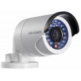 Видеокамера IP Hikvision DS-2CD2042WD-I 8-8мм цветная(DS-2CD2042WD-I (8 MM))
