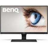 """Монитор Benq 27"""" EW2775ZH черный VA LED 16:9 HDMI M/M глянцевая 300cd 1920x1080 D-Sub FHD 4.28кг()"""