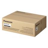 Фотобарабан (Drum) Panasonic DQ-DCD100A7 ч/б.печ.:100000стр монохромный (принтеры и МФУ) для DP-MB545RU/DP-MB536RU(DQ-DCD100A7)