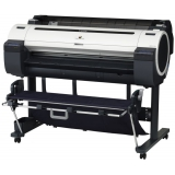 Плоттер Canon imagePROGRAF iPF770 (9856B003) A0(9856B003)