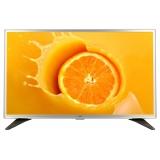 "Телевизор LED LG 32"" 32LH533V серебристый/FULL HD/50Hz/DVB-T2/DVB-C/DVB-S2/USB (RUS)(32LH533V)"