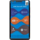 "Смартфон ARK Benefit S503 8Gb черный моноблок 3G 2Sim 5"" 540x960 Android 5.1 5Mpix WiFi BT GPS GSM900/1800 TouchSc MP3 FM A-GPS microSD max32Gb()"