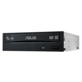 Привод DVD-RW Asus DRW-24D5MT/BLK/B/AS черный SATA внутренний oem(DRW-24D5MT/BLK/B/AS)