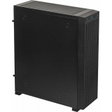 Корпус Thermaltake Core G3 черный без БП ATX 1x120mm 2xUSB2.0 2xUSB3.0 audio bott PSU(CA-1G6-00T1WN-00)
