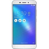"Смартфон Asus ZenFone ZF3 Laser ZC551KL 32Gb серебристый моноблок 3G 4G 2Sim 5.5"" 1080x1920 Android 6.0 13Mpix 802.11bgn BT GPS GSM900/1800 GSM1900 TouchSc MP3 FM A-GPS microSD max128Gb(90AZ01B4-M00060)"