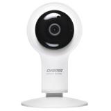 Видеокамера IP Digma DiVision 100 2.8-2.8мм цветная()