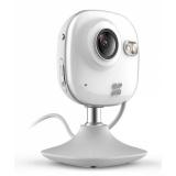 Видеокамера IP Ezviz C2MINI 2.4-2.4мм цветная(CS-C2MINI-31WFR (2.4 MM))