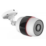 Видеокамера IP Ezviz C3S (POE) 4-4мм цветная(CS-CV210-A0-52EFR (4 MM))