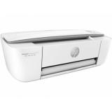 МФУ струйное цветное HP DeskJet Ink Advantage 3775 (A4, принтер/сканер/копир, Wi-Fi) (T8W42C)
