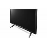 "Телевизор LED LG 22"" 22LH450V черный/FULL HD/50Hz/DVB-T2/DVB-C/USB (RUS)(22LH450V)"