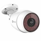 Видеокамера IP Ezviz C3C (PoE) 2.8-2.8мм цветная(CS-CV216-A0-31EFR)