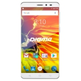 "Смартфон Digma S505 3G Vox 8Gb белый моноблок 3G 2Sim 5"" 720x1280 Android 6.0 13Mpix WiFi BT GPS GSM900/1800 GSM1900 TouchSc MP3 VidConf FM microSDHC max32Gb(VS5017MG)"