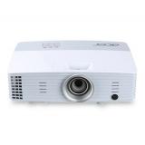 Проектор Acer P5227 DLP 4000Lm (1024x768) 20000:1 ресурс лампы:2500часов 2xHDMI 2.5кг(MR.JLS11.001)