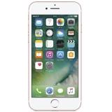 "Смартфон Apple iPhone 7 MN952RU/A 128Gb розовое золото моноблок 3G 4G 4.7"" 750x1334 iPhone iOS 10 12Mpix WiFi BT GSM900/1800 GSM1900 TouchSc Ptotect MP3 A-GPS(MN952RU/A)"
