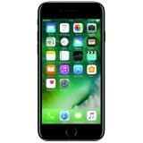 "Смартфон Apple iPhone 7 MN962RU/A 128Gb черный оникс моноблок 3G 4G 4.7"" 750x1334 iPhone iOS 10 12Mpix WiFi BT GSM900/1800 GSM1900 TouchSc Ptotect MP3 A-GPS(MN962RU/A)"