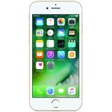 """Смартфон Apple iPhone 7 MN992RU/A 256Gb золотистый моноблок 3G 4G 4.7"""" 750x1334 iPhone iOS 10 12Mpix WiFi BT GSM900/1800 GSM1900 TouchSc Ptotect MP3 A-GPS(MN992RU/A)"""