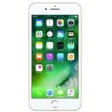 "Смартфон Apple iPhone 7 Plus MN4Y2RU/A 256Gb золотистый моноблок 3G 4G 5.5"" 1080x1920 iPhone iOS 10 12Mpix WiFi BT GSM900/1800 GSM1900 TouchSc Ptotect MP3 A-GPS(MN4Y2RU/A)"