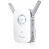 Повторитель беспроводного сигнала TP-Link RE350 Wi-Fi(RE350)