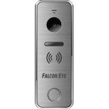 Видеопанель Falcon Eye FE-ipanel 1 цветной сигнал CMOS цвет панели: серебристый(FE-IPANEL 1)
