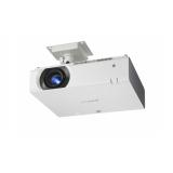 Проектор Sony VPL-CX236 3xLCD (1024x768)XGA, 4100 ANSI, 3100:1, Lens shift, 2xHDMI, 2xVGA, Composite, RS-232, RJ-45