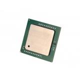 Процессор HPE Xeon E5-2650 v4 LGA 2011-3 30Mb 2.2Ghz (818178-B21)(818178-B21)
