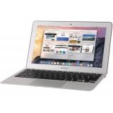 "Ноутбук Apple MacBook Air 11.6""/i5-5250U (1.6GHz)/4G/256 SSD/HD6000/MacOSX (MJVP2RU/A)"