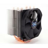 Вентилятор для Socket 1366/1156/1155/775/2011/AM3/AM2+/AM2/754/939/940 Zalman CNPS10X PERFORMA+ Al+Cu 4pin RTL (CNPS10X PERFORMA)