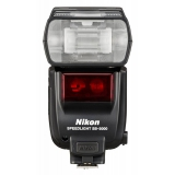 Вспышка Nikon Speedlight SB-5000(FSA04301)