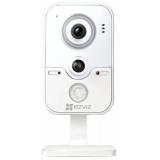 Видеокамера IP Ezviz C2W 4-4мм цветная(CS-CV100-B0-31WPFR (4 MM))