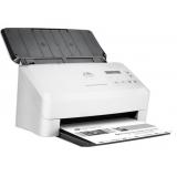 Сканер HP Scanjet Enterprise Flow 7000 S3 (L2757A)(L2757A)
