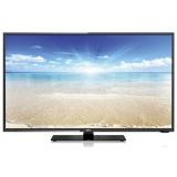 "Телевизор LED BBK 32"" 32LEX-5023/T2C черный/HD READY/50Hz/DVB-T/DVB-T2/DVB-C/USB/WiFi/Smart TV (RUS)(32LEX-5023/T2C)"