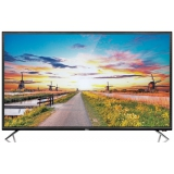 """Телевизор LED BBK 32"""" 32LEM-1027/TS2C черный/HD READY/50Hz/DVB-T/DVB-T2/DVB-C/DVB-S2/USB (RUS)(32LEM-1027/TS2C)"""