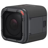 Экшн-камера GoPro HERO5 Session 1xCMOS 10Mpix черный(CHDHS-501)