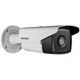 Видеокамера IP Hikvision DS-2CD2T22WD-I5 6-6мм цветная(DS-2CD2T22WD-I5 (6 MM))